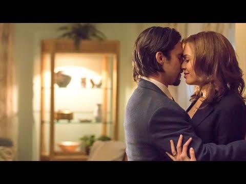 Это мы (This Is Us) — Русский трейлер (4 сезон) 2019