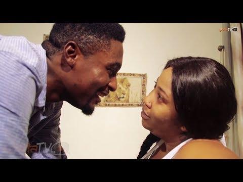 Aapon Latest Yoruba Movie 2018 Drama Starring Oyinade Adegbenro | Tope Osoba | Niyi Johnson