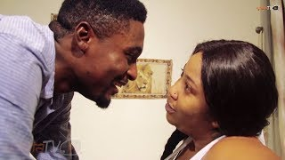 Aapon Latest Yoruba Movie 2018 Drama Starring Oyinade Adegbenro   Tope Osoba   Niyi Johnson