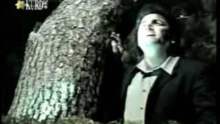 Adnan Karim Shawi Yalda Kurdish Music Gorani Kurdi