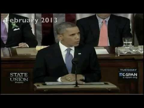 The Capitulator: Obama's Nuclear Surrenders to Iran | SUPERcuts! #180
