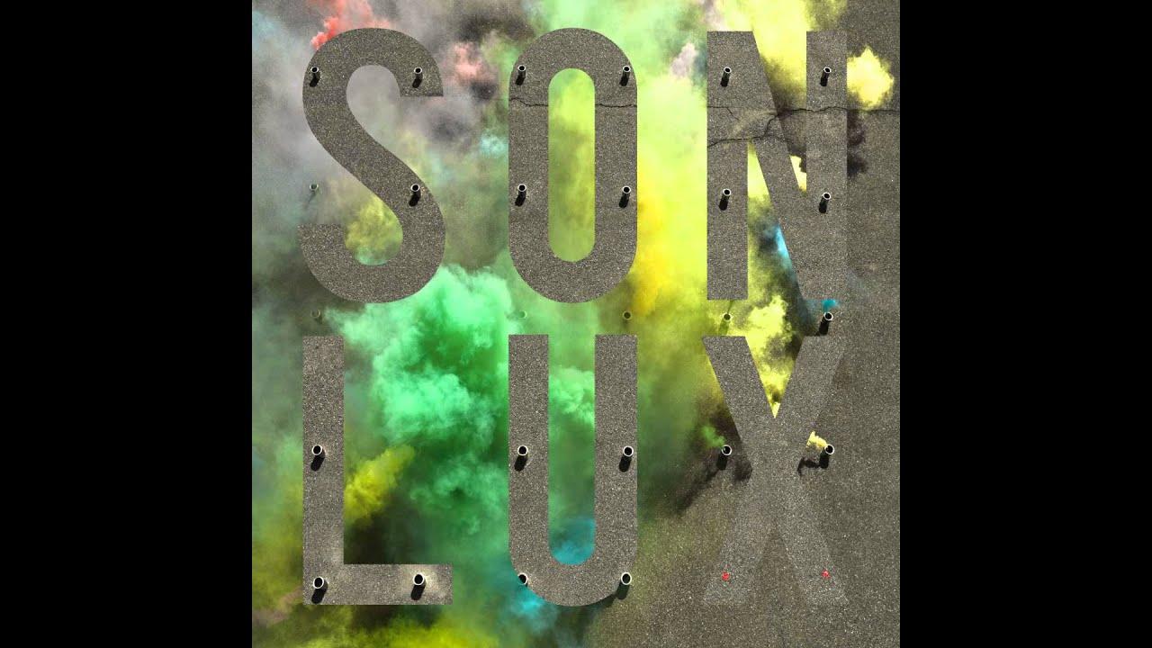 son-lux-let-go-instrumental-cheeseballquartet