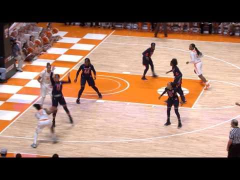 lady-vols-basketball:-tennessee-auburn-highlights-(1.10.16)
