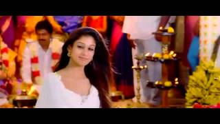 Evaree Ammayani Adiga. . . Beautiful song from movie NENE AMBANI.mp4
