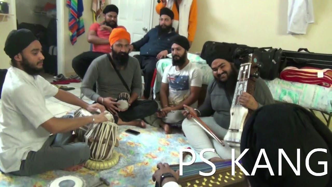 Download sarangi master soba singh sitara and sathi