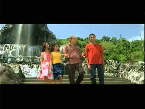 Manwa [Full Song] - Morning Walk