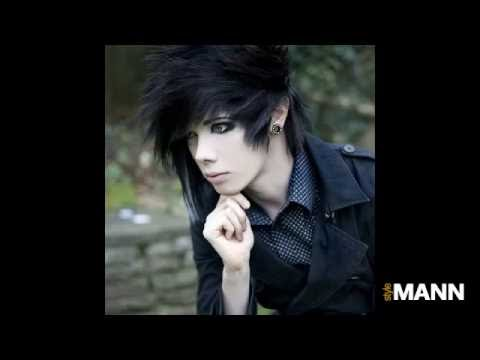 emo hair styles men 45 cool hairstyles for combination of 3860 | hqdefault