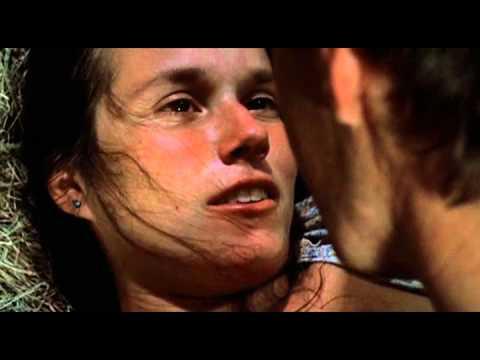 Random Movie Pick - Boxcar Bertha - Trailer YouTube Trailer