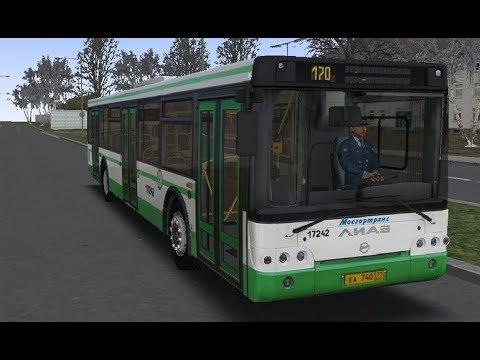 автобус 170 маршрут москва товара Шины Мотошины
