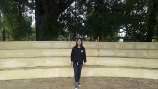 Eric Nam - No Shame Dance