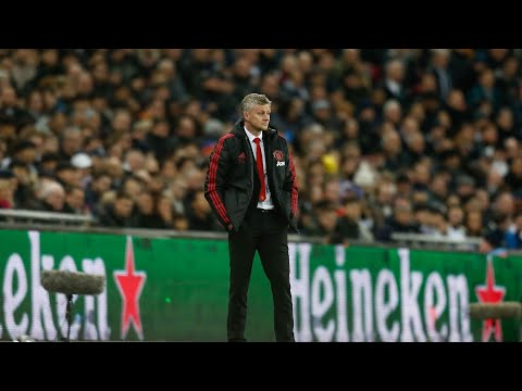 Slik har Solskjær endret Manchester United
