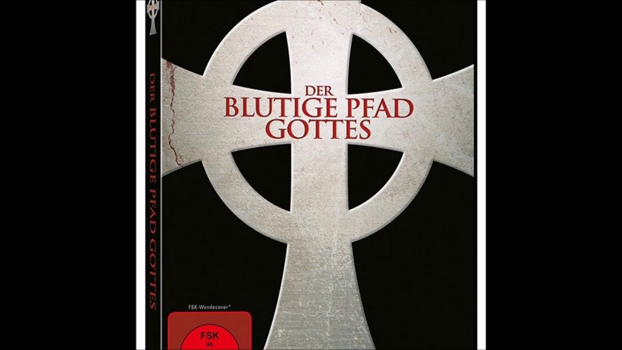 Der Blutige Pfad Gottes Download