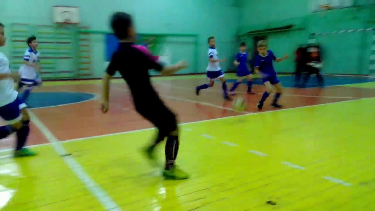 Автобавария красноярск футбол для детей