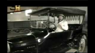 Pancho Villa, Aqui y Alli - Paco Ignacio Taibo II