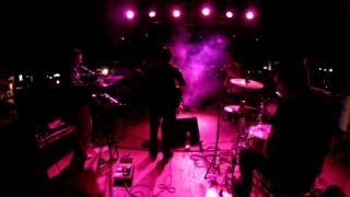 Un poco del veneno de Yarará Funk en el Club del Rio 2014