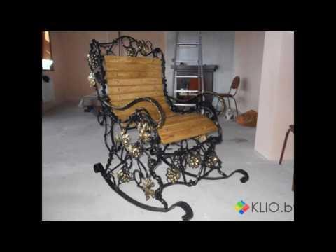 СТОК ДИВАНОВ Диваны и Кресла недорого в Москве