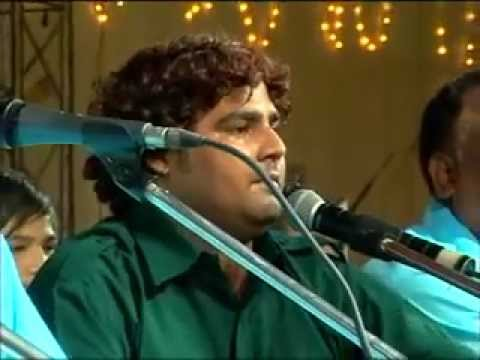 Best Qawwali At Baba Murad Shah Ji Darbar 52nd Mela - Uploaded By Navdeep