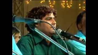 Best Qawwali at Baba Murad Shah Ji Darbar 52nd Mela - Uploaded By Navdeep
