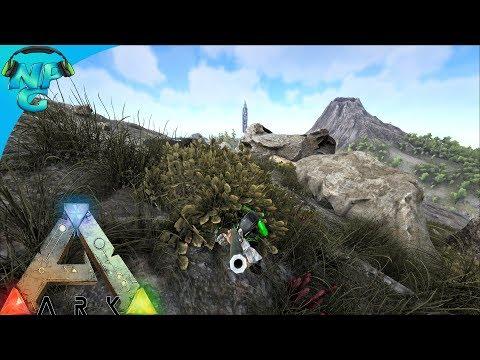 S1E8 PVP Ambush! Tek Tier Open World PVP and Sneak Attacks!  ARK: Future Evolved PVP