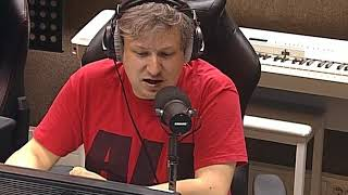 Антон Долин о фильмах Мстители: Война бесконечности; Такси 5; Анон; Красавица для чудовища