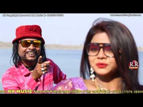POKO GAAL | पोको गाल | HD New Nagpuri Song 2017 | Kayum Rumani | Poko Gaal