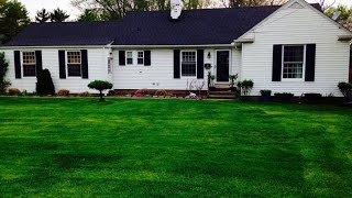 7122 Ridge Rd. Parma, Ohio, 44129 - Ranch Home For Sale