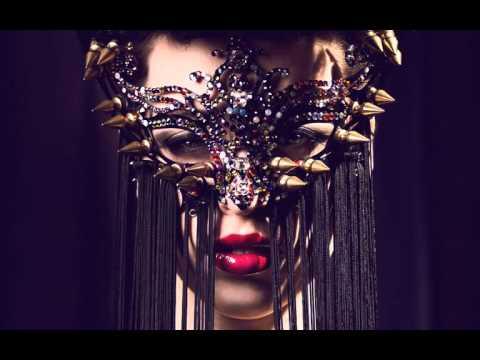 Jennifer Rene, Diversion - Wishing (Original Mix)