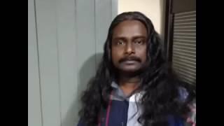 Video Istana Pasir Alleycats download MP3, 3GP, MP4, WEBM, AVI, FLV Juni 2018