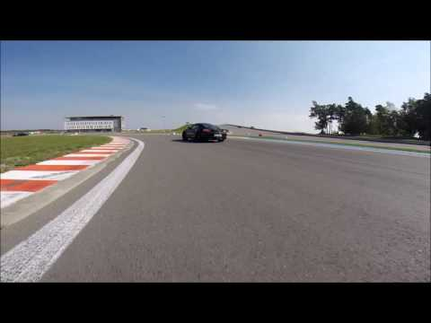 Bmw E36 330i vs Porsche Cayman