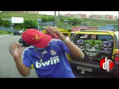 MC WENDY - BOA VIDA  [ DJ TETA ] DESTAQUE FUNK ♪
