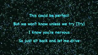 The Other Side - Jason Derulo (Lyrics)