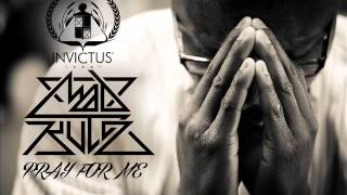 Mad Sundays #02 - Madkutz - Pray For Me (Instrumental)