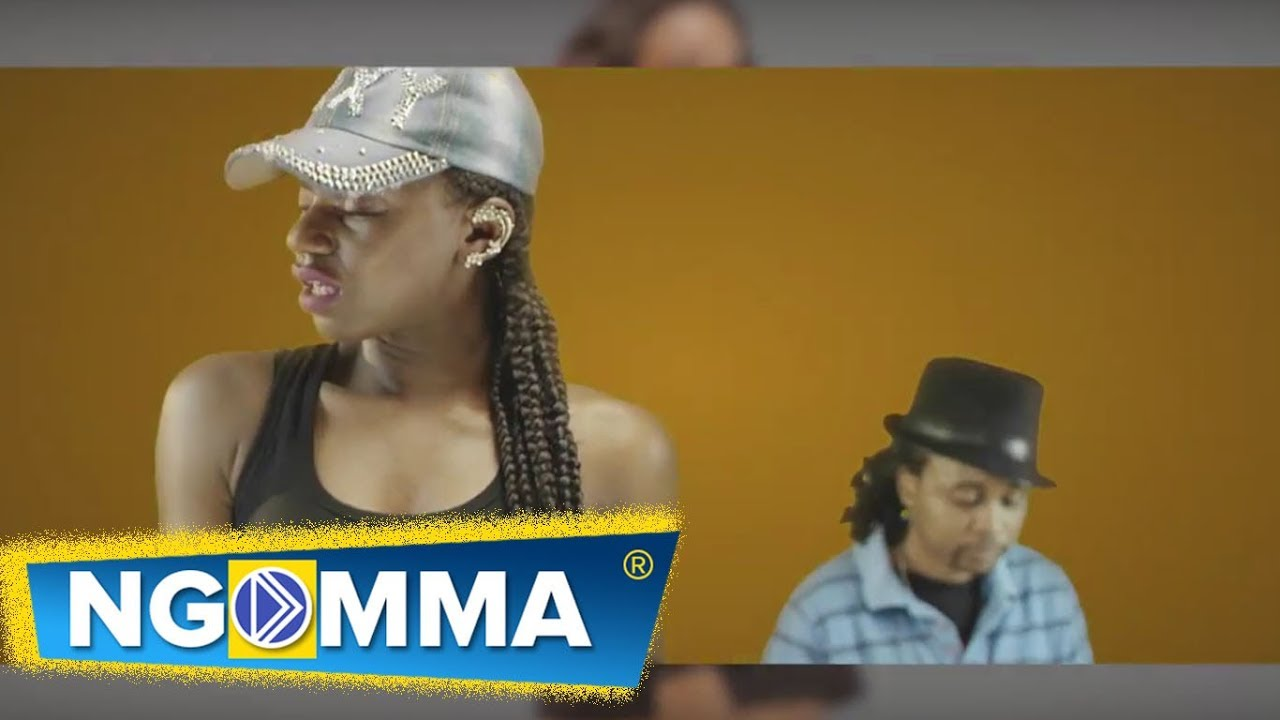 Download Fly - Dohr ft Jimwat (Official Music Video)