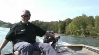 seaark duckhawk 1548 available at sandhill boat co dayton tn
