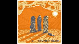 "Stoner Train ""Crow Above My Temple"""