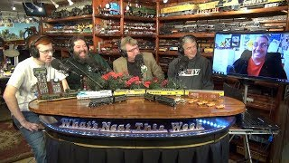 What's Neat This Week in Model Railroading Video Podcast #58 December 8th 2018
