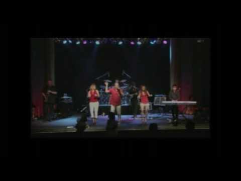 DysFUNKsion Band - Seattle