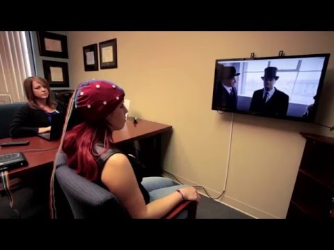 Neurofeedback: Neurobehavioral Associates of Nashville