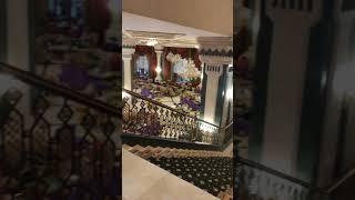 CLUB HOTEL S ERRA 5 АНТАЛИЯ 2021