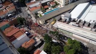 Baixar Carnaval de rua São Paulo 2017 - Santana, zona norte