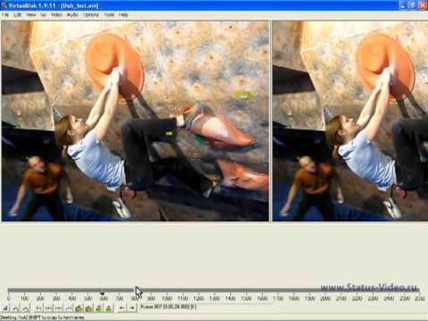 sports shoes 423cf b55fd de youtube a mp3: 2014