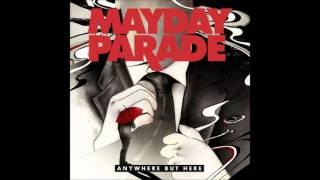 Mayday Parade | Kids In Love | Lyrics