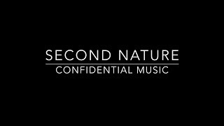 """Second Nature"" Casefile - CMX"