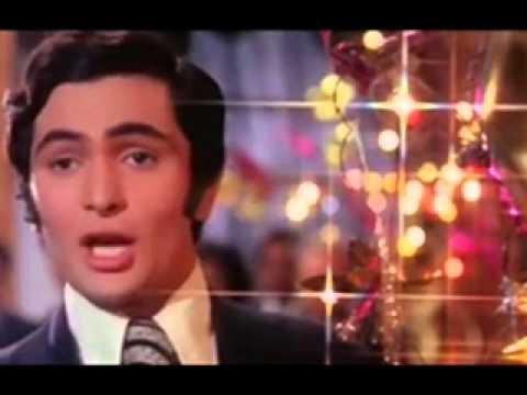 Main Shayar To Nahin Karaoke
