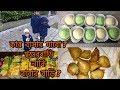 কার বাসায় যাবো ? /বাবার বাড়ি নাকি শ্বশুর বাড়ি ? / বাংলাদেশি ব্লগ /bangladeshi Mom Vlog