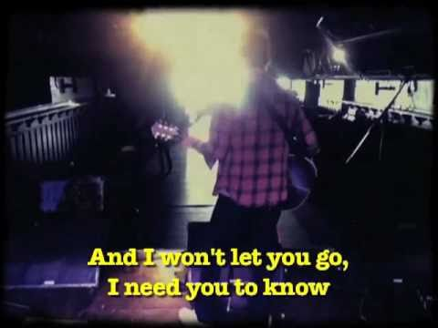 i can t wait be my wife lyrics