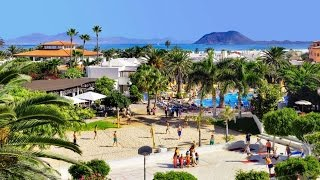 Video Top10 Recommended Hotels in Corralejo, Fuerteventura, Canary Islands, Spain download MP3, 3GP, MP4, WEBM, AVI, FLV Juli 2018
