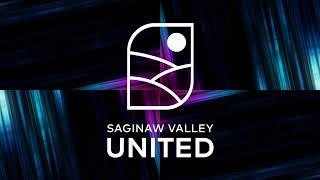 Saginaw Valley United - Kids Revival - Friday 15th, 2020
