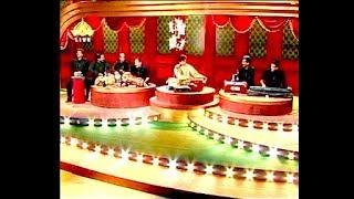 Jhok Ranjhan Di Jana live song by Attaullah Khan Esakhelvi