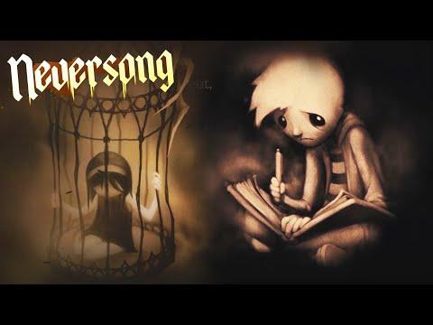 ФРЕН БОЙ - Neversong